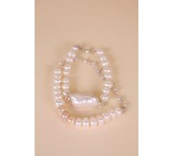 Colección Multicolore Perlas Dos