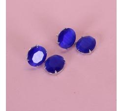 Caramelo Azul Klein