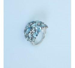 Circonia Blue