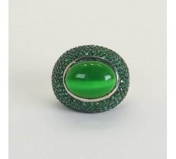 Green Bomb
