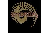 Madrid68